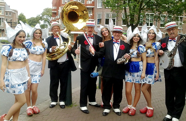 Looporkest